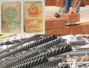 Cassoli materiales de construcci n - Materiales de construccion las palmas ...